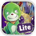 Marble Monster Lite icon