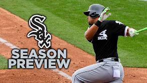 Chicago White Sox Season Preview thumbnail