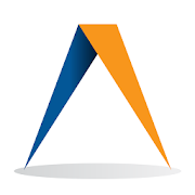 Aerotek Job Search 2.1.6 Icon