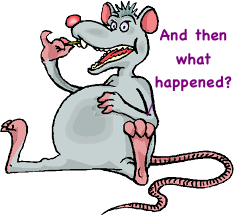 rat with quip.png
