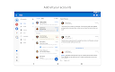 screenshot of Microsoft Outlook: Organize Your Email & Calendar