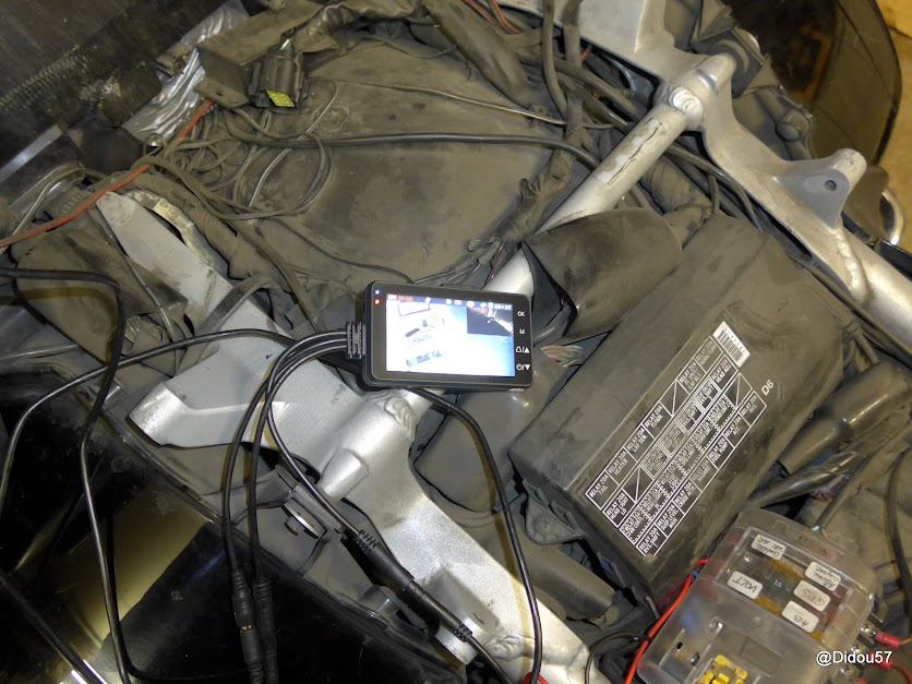 La GL Orangina: audio / full LEDs / angel eyes / feux trottoir / pare-brise électrique / TMPS / voltmètre... T2EzWxVSREFRkDBe_COivdJJ5A7EAZNyzijp2k6Itob03JQvyvxpsLhM4C9Mw7Atd0EHJF6MvhzST6Kn8abl8LDlPuvM78iY7K3TUv0uQMhmwg4qA-_4ynWR08nnw2Bm1R_a8p987du5x-vIdkYHVmmUHdlFwpWLh792rbyVWcy2q1pCElZRlbKKXj1H3xhrlorDtAWwA7JyYdWOORMU-9S2bhH7a-_Mcg79iQn-rz5420LAO2Q1f3M06GNwv3SU_ZnnJ1cTG0aBwC7XIBBvNw5fmb6wSxu_uO58CKzEj44jX9jF7w-hs_S2IEL7DgcfheSMRTxOUEKRmNKPfdGG6FUxUXy-eHJAQrO2-OrT3HFCGXhcjFtipQoj8GHGmOTCl7wiQrnwowg97StYXNiRBjcf2LPwJcxGUDrTjlWe3m51cdy9d38cL5ACpEM066w0qYEPWi8q9UNj_Z9UXV0oleDtPQdwzThtOiD8vk_hQknFzpxncJTGHvtsEAKg35ErDqMZTflT_m-JRnFhpuu8rtGskEiTsUrfIJLEqWZIYVAIGfIg8Ek5WgCYIPjxVwuKW7gkXvEWRfQluIzQ8u8twt4MzDJXySKXG5twssuqH5Qk90Yy0N1ni4vMf5AoKT9wkJZ9g-DkEImyRf-QcQdH7395xIkDq4IhNPe0XQ7dxfYbULsUJ1bfb8nPCiv5mF0SuM-4G-qt5ACvllkIIa4ZqJj_Pmu4qtReiFODSKyuTavHjPIEZrvhCf8=w836-h627-no
