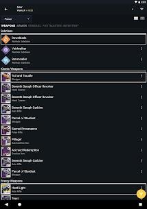 Destiny 2 Companion 9