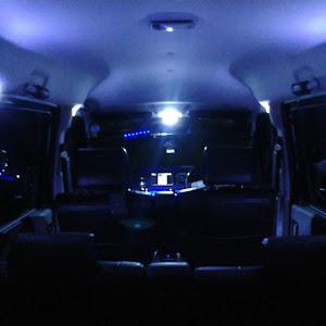 アトレーワゴン S321G のカスタム事例画像 トーチンさんの2020年03月23日23:47の投稿