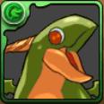 グリーンコドラ