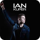 Ian Kuper