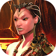 Out There Chronicles - Ep. 2 apk