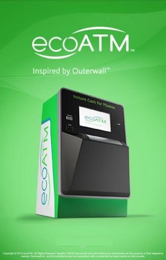 Download ecoATM APK Full   ApksFULL com