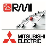 Mitsubishi Electric RMI