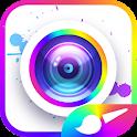 Picture Editor Pro, Effects - PicPlus icon