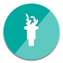 SprinklerGadget icon
