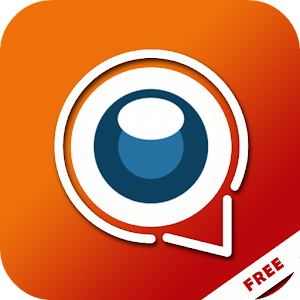 Free Camsurf Meet Chat Tips Gratis