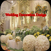 Wedding Decoration Design Android APK Download Free By Bendroid