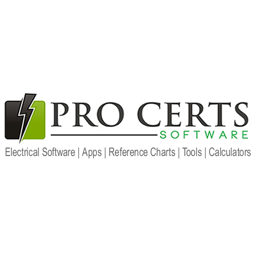 Pro Certs Software Ltd avatar image