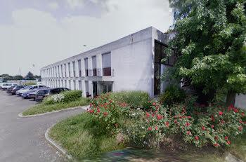 locaux professionels à Morangis (91)