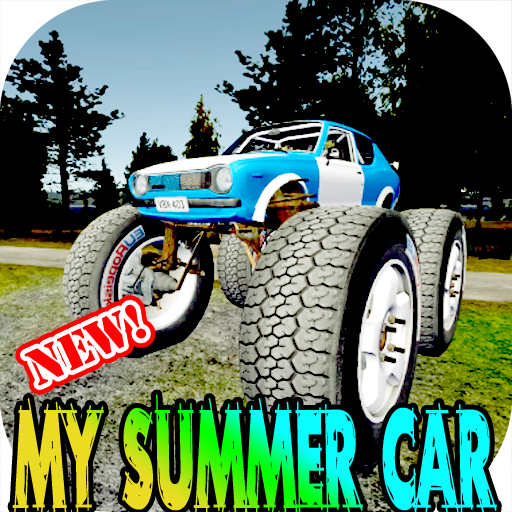 New Tips My Summer Car