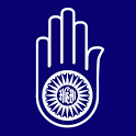 Jain Temples Directory icon