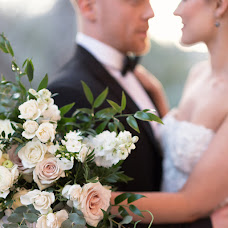 Wedding photographer Eva Tarnok (evatarnok). Photo of 25.08.2018