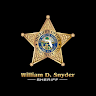 download Martin County Sheriffs Office apk