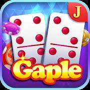 Domino Gaple Online Pro (Free)