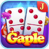 Tải Domino Gaple Online Pro (Free) miễn phí