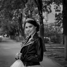 Wedding photographer Anastasiya Krylova (Fotokrylo). Photo of 05.08.2018