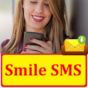Smile SMS Text Message Latest Collection