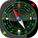 Smart Compass for Android 2019