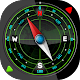 Smart Compass for Android 2019 apk