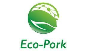 Eco Pork logo
