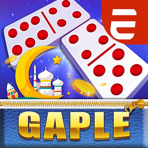 Domino Gaple 99 Domino Kiukiu Remi Capsasusun Apps No Google Play