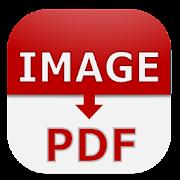 Image To PDF - Convert image to pdf