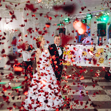 Bröllopsfotograf Sebastian Srokowski (patiart). Foto av 17.12.2018