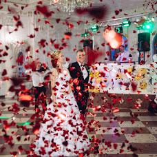 Hochzeitsfotograf Sebastian Srokowski (patiart). Foto vom 17.12.2018