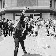 Wedding photographer Ignacio Perona (ignacioperona). Photo of 13.12.2017