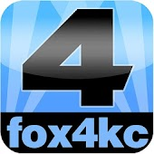 Fox4 KC Weather