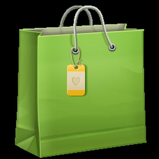 Outletsgo, Inc. avatar image