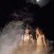 Wedding photographer Elena Mikhaylichenko (mi-foto). Photo of 04.10.2015