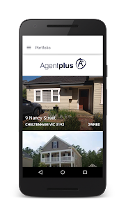 Propertyplus- screenshot thumbnail