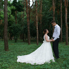 Wedding photographer Elena Gromova (Fotomaker). Photo of 04.07.2014