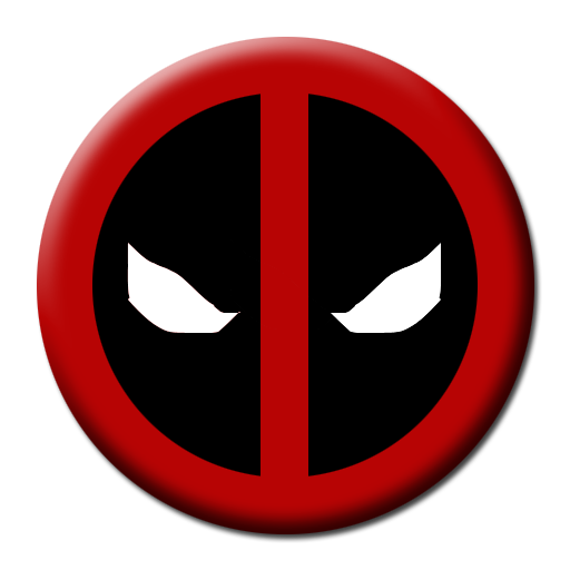 HD DeadPool Wallpapers - Android Apps on Google Play