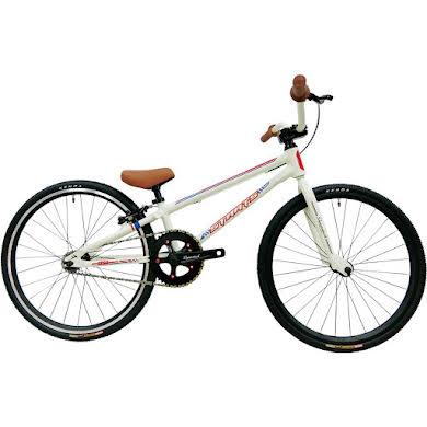 """Staats Superstock 20"""" Mini Complete Bike"""