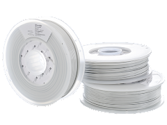Ultimaker Light Gray CPE Filament - 3.00mm (0.75kg)