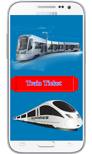 ... Indian Rail IRCTC - PNR Status ...