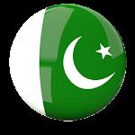 Pakistan VPN - Free VPN Proxy & Wi-Fi Security 7.3.2t