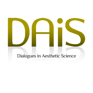 DAiS 2016 - Android Apps on Google Play