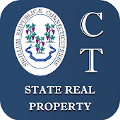 CT State Real Property