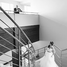 Wedding photographer Jefferson Souza (jeffersonsouza). Photo of 17.06.2015