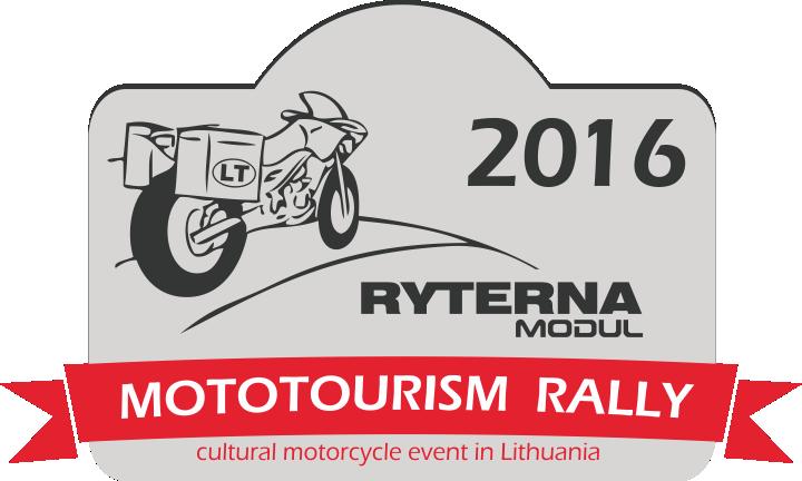 mtr2016-logo-ryt.png