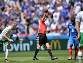N'Golo Kanté, Adil Rami, Vermaelen et Thiago Motta sont suspendus pour les quarts de finale